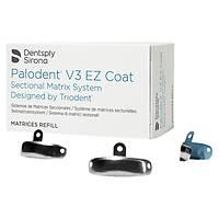 Dentsply Palodent V3 Ez Coat Matrix Refil 50 Lik
