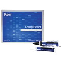 Kerr TempBond Standart Kit