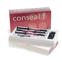 SDI Conseal F Fissür Örtücü Set
