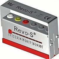 MICRO MEGA Revo-S Box
