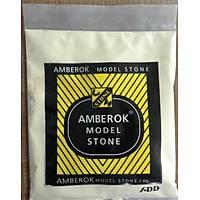 Amberok Sert Alçý 1 kg