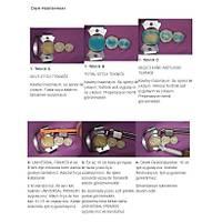 Bisco Universal Primer Dual-Kür Adeziv