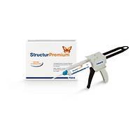 Voco Structur Premium Ýntro Set