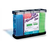 Microbrush Plus Refil Fine 1.5mm 400 Lük