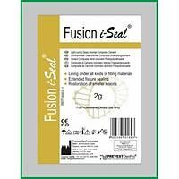 PrevestDenPro Fusion i-Seal Iþýnlý Cam Ionomer Kaide Materyali