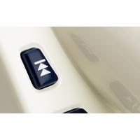 DMG Mixstar E-Motion Silikon Karýþtýma Cihazý