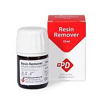 PD Resin Remover