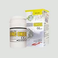 Cerkamed Zinc Oxide Powder Çinko Oksit Toz