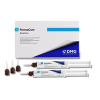 DMG PermaCem Smartmix 2x 10 GR