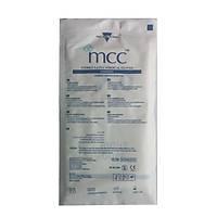 MCC Tek Kullanýmlýk Steril Cerrahi Eldiven 50 Çift