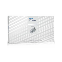Philips Zoom Ofis Tipi Beyazlatma Seti 2 Hastalýk Kit