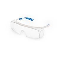 Euronda Monoart Küp Gözlük 261010