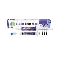 Cerkamed Gluco Chex Gel %2 Klorheksedin Jel