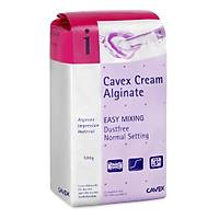 Cavex Cream Aljinat