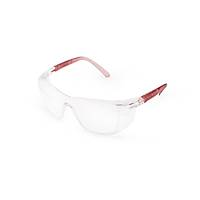 Euronda Monoart Ultra Hafif Gözlükler 261002
