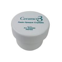 Dentsply Ceramco 3 Kristal Toplama Kabý