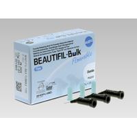 Shofu Beautifil Bulk Flow 0.23 Gr Kompül