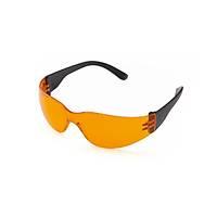 Euronda Monoart Küçük Portakal Rengi Gözlük 261090