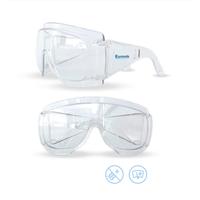 Euronda Monoart Pratik Gözlük 261024