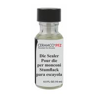 Dentsply PFZ Die Sealer 15 ml