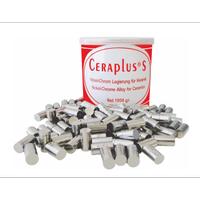 President Dental Ceraplus S Porselen Metali