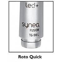 W&H Synea Fusion TG-98 L LED Iþýklý Aeratör