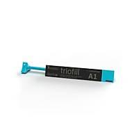 Dentac Triofill Mikro Hibrit Kompozit