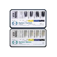 Hahnenkratt Cytec Carbon Fiber Set (Post Çivisi)