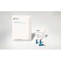 Dentsply Dyract XP Universal Kompomer Refil