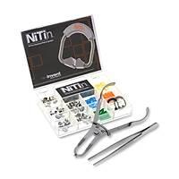 Re-Ýnvent Nitin Sectional Matrix Trial Kit