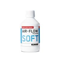 EMS Air Flow Profilaksi Tozu Soft