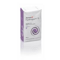 Zhermack Hydrogum 5 Aljinat