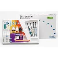 Ývoclar VIVADENT Variolink N Professional Pack