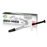 Cerkamed Endo White %35 Hidrojen Peroxide