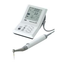 NSK Endo Mate AT Endodontik Mikromotor Kablolu