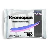 LASCOD Kromopan Aljinat