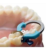 Dentsply Palodent V3 Halka Universal