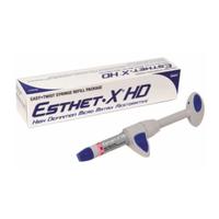 Dentsply Esthet.X HD Micro Matrix Restoratif Þýrýnga Refil