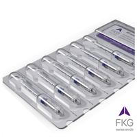 FKG XP-Endo Shaper Kanal Eðesi