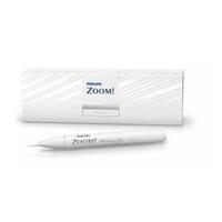 Philips Zoom Whitening Pen Kalem Tipi Beyazlatma