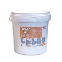 Major Dental Ormalab 95 Laboratuvar C Silikon 5 Kg