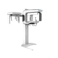 Vatech PAX-Ý 3D SMART Volumetrik Tomografi ve Dijital Panoramik Görüntüleme Cihazý
