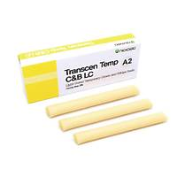 Nexobio Transcen Temp C&B LC