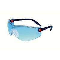 3M Espe Gözlük Oynar Çerçeveli
