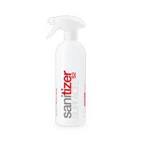 Saniswiss Sanitizer Surfaces Alkolsüz Yüzey Dezenfektaný 750ml