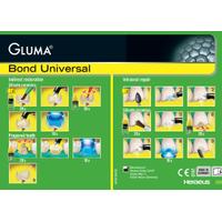 Heraeus Kulzer Gluma Universal Bond 4ml
