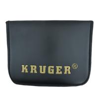 Kruger Rubberdam Set