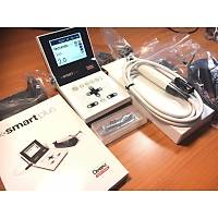 Dentsply X-Smart Plus Endomotor Protaper Next Set