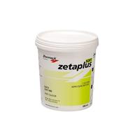 Zhermack Zetaplus Soft Putty I. Ölçü Maddesi