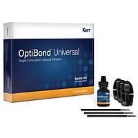 Kerr OptiBond Universal Bonding Kit